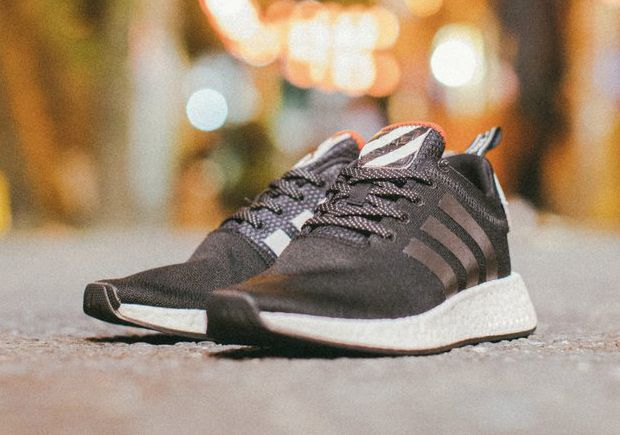 Buy adidas nmd r2 mens price OFF61% Discounted AMS Realty