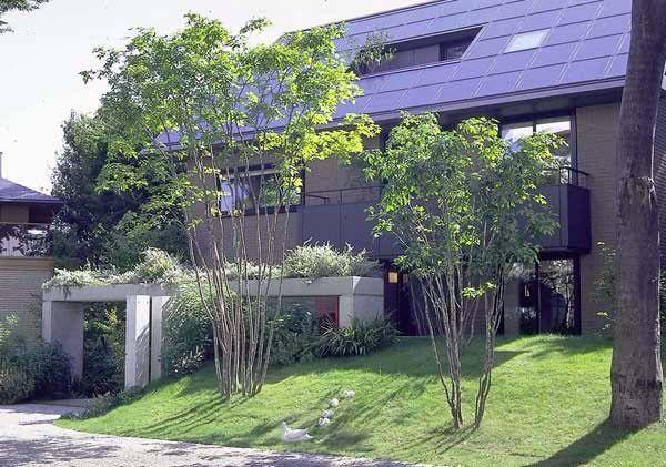 庭 ガーデンのリフォーム費用や価格の相場は 庭 エクステリア リフォーム 費用