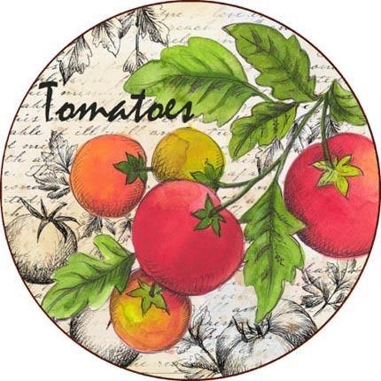 помидоры картинки для декупажа подаст жалобу