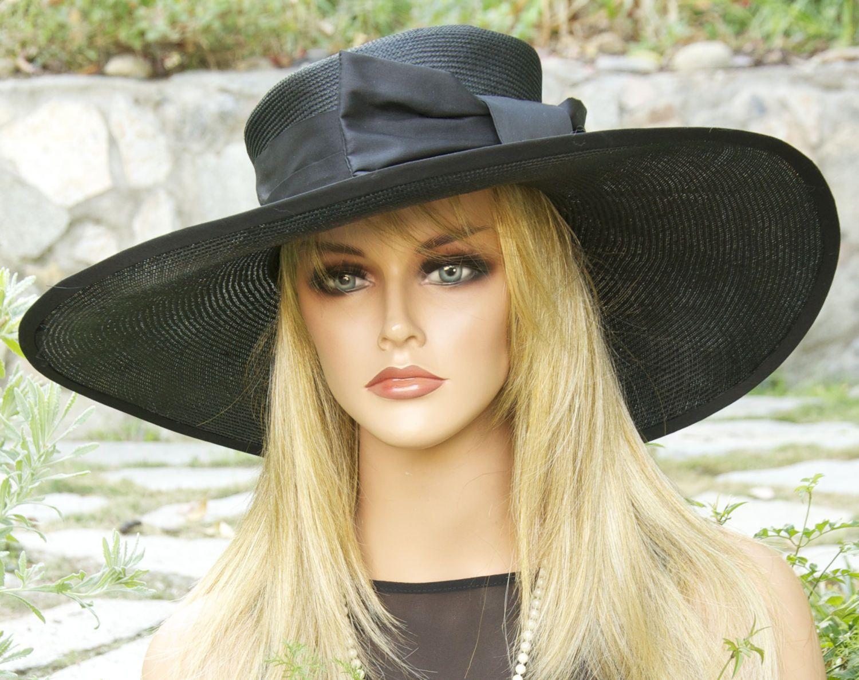 Kentucky Derby Hat 2f36ae229eb
