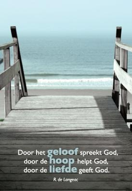 Citaten Hoop United : Geloof hoop liefde citaten spirituele citaten christelijke