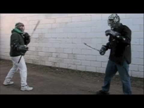 martial sullivan j p