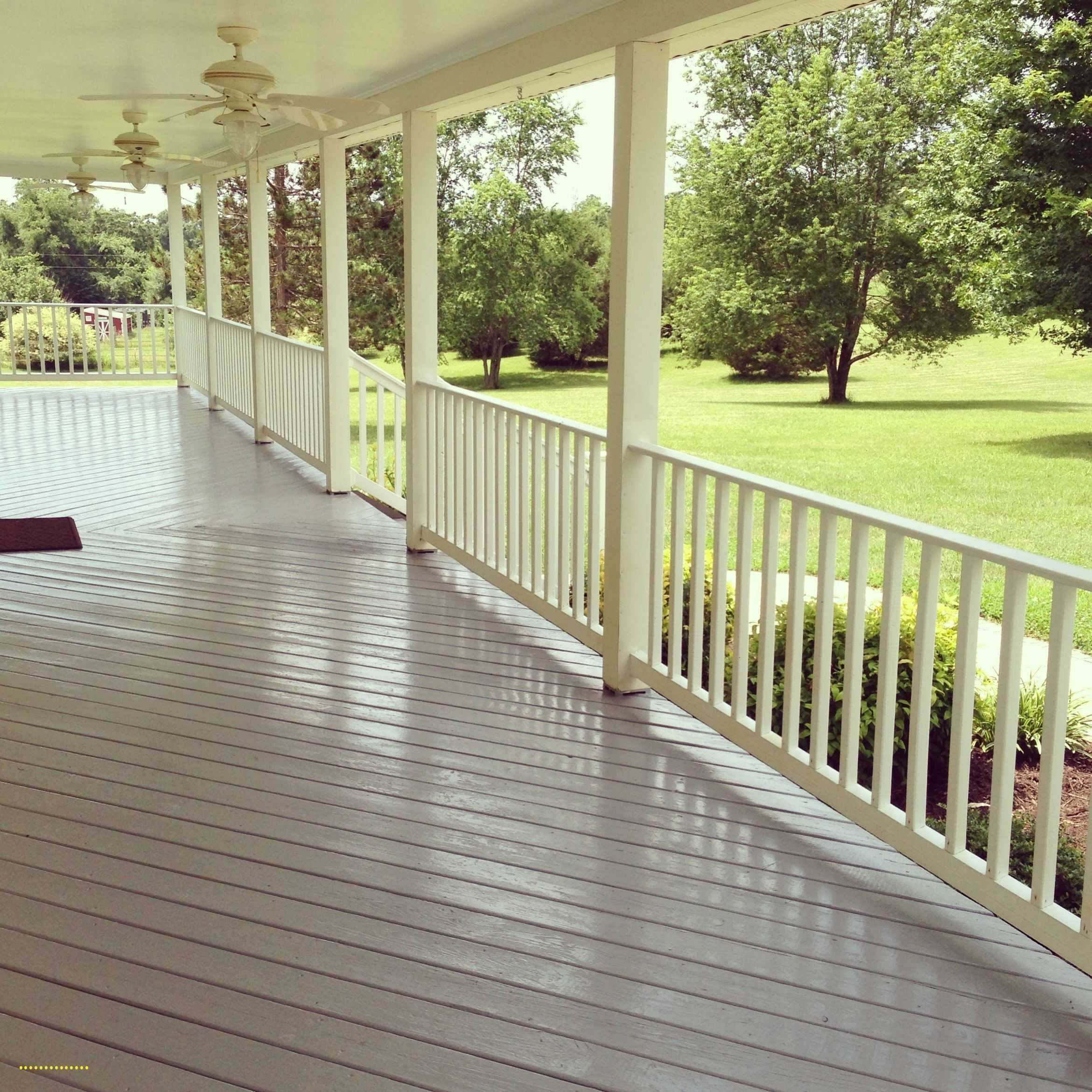 Awesome Pictures Of Porch Railings https://noordinaryhome ...