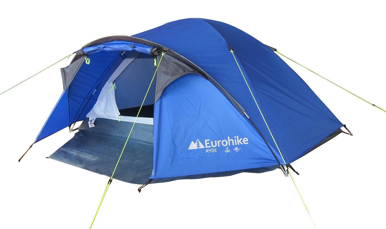 Eurohike Ryde 2 Tent  sc 1 st  Pinterest & Eurohike Ryde 2 Tent | Outdoor Adventures | Pinterest | Tents ...