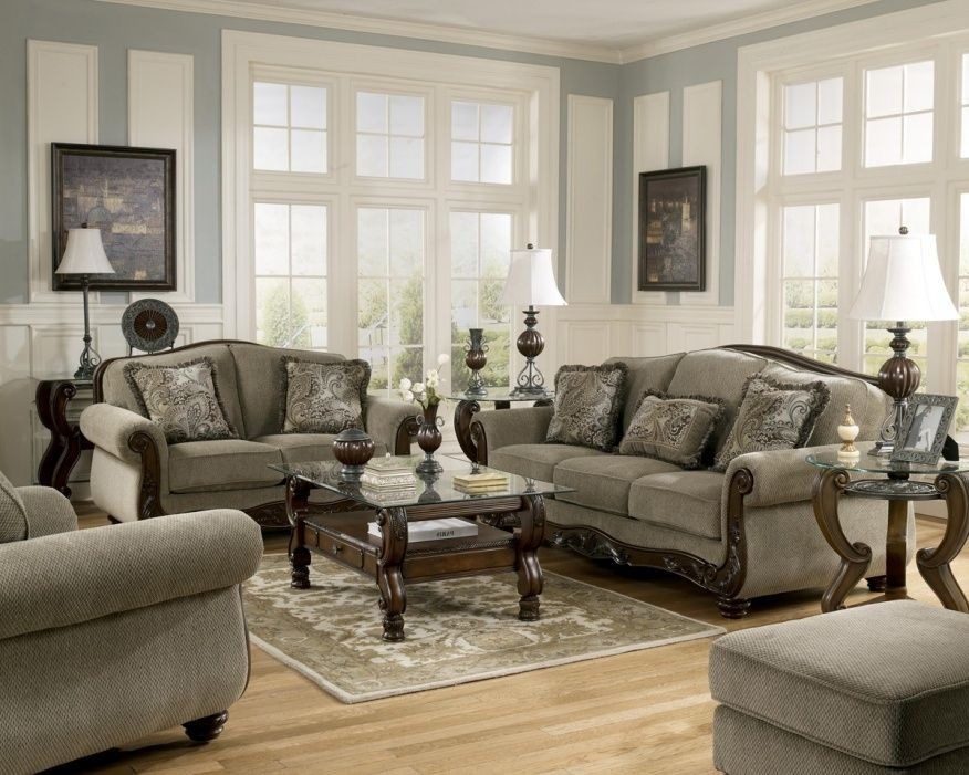 Cheap Living Room Furniture Sets Under 400 Baci Living Room
