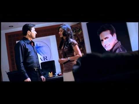 Pin By Waseem Kazi On Marathi Movie Movies Youtube Thriller