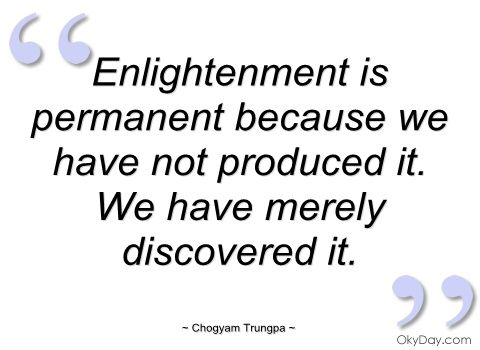 Discover Enlightenment Enlightenment Quotes Wisdom Thoughts Enlightenment