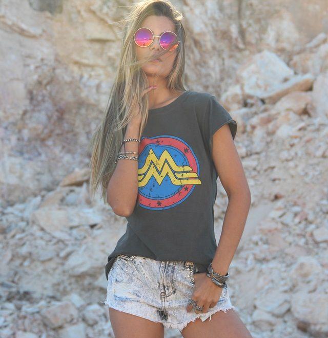 mundo-lolita-novidadinhas-quarta-tee-short-jeans