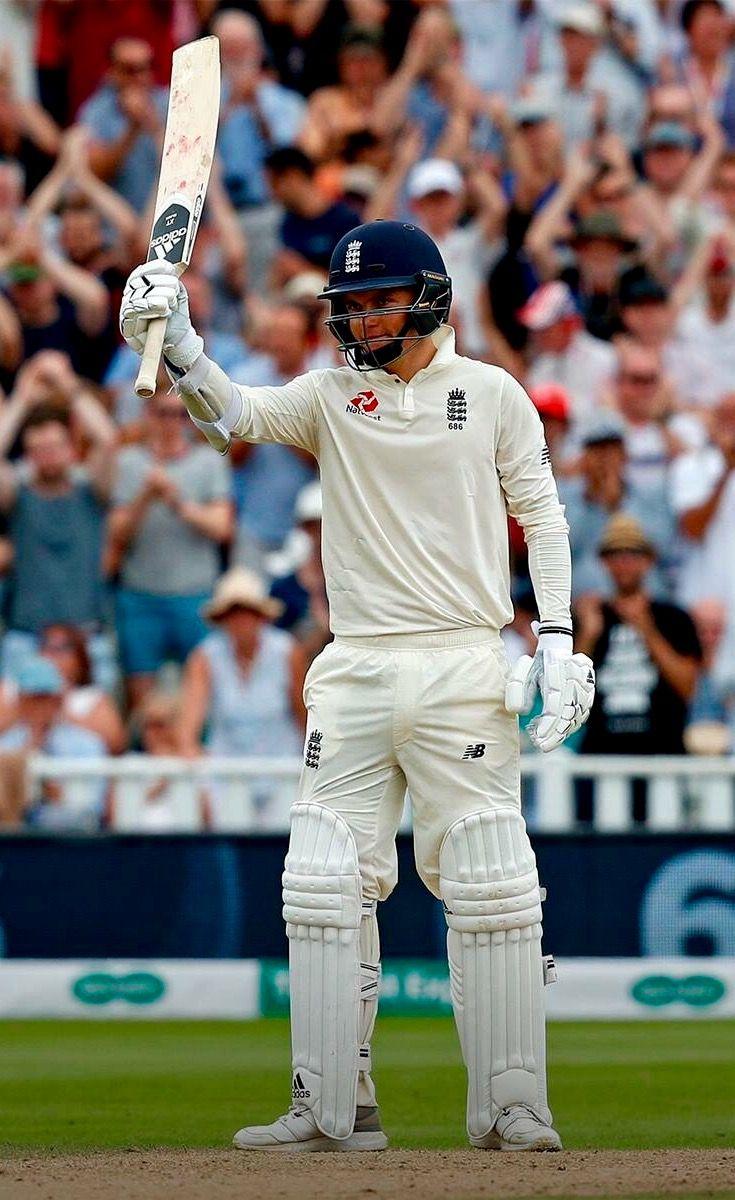 Sam Curran England cricket team, Cricket teams, Sam