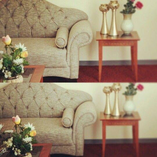 Un clásico nunca pasa de moda #clasico #muebles #diseño #interior ...