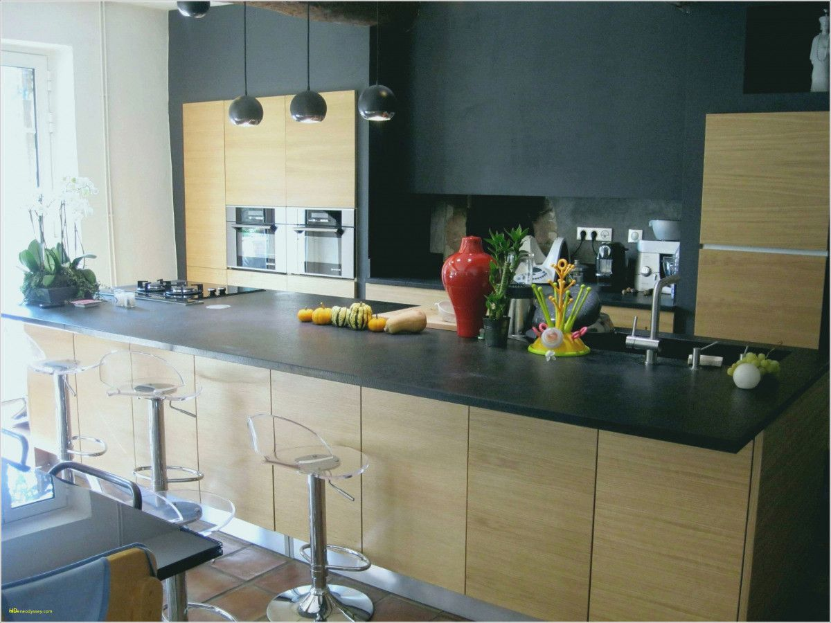 13 Inspirant Meuble Usine Galerie Kitchen Design Kitchen Breakfast Bar