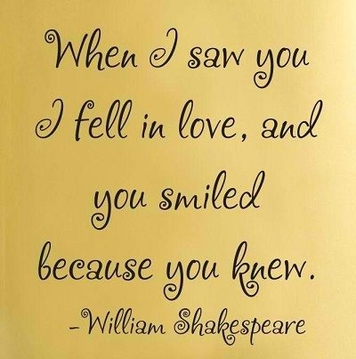 63 Beautiful Smile Quotes with Funny Images Smiling quotes
