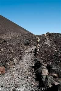 beautyfull volcano hike nicaragua  pictures share it