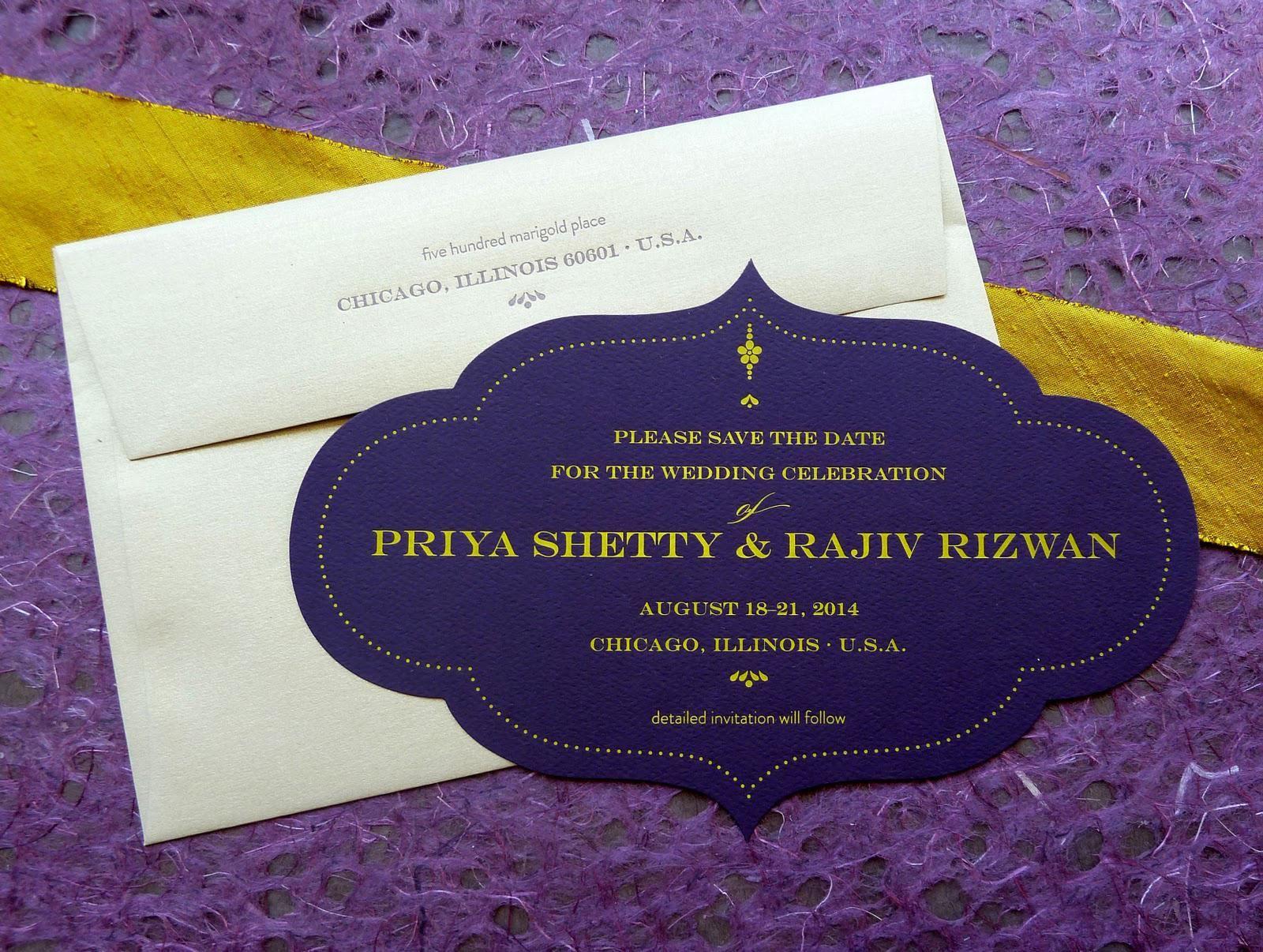 wedding invitation card format marathi wording%0A Indian Wedding Invitation Cards   Indian Wedding Invitation Cards Uk   Superb Invitation  Superb Invitation