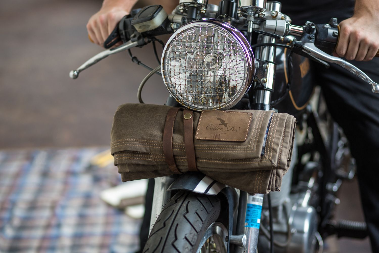 Pin on Biltwell Soft Goods & Riding Gear