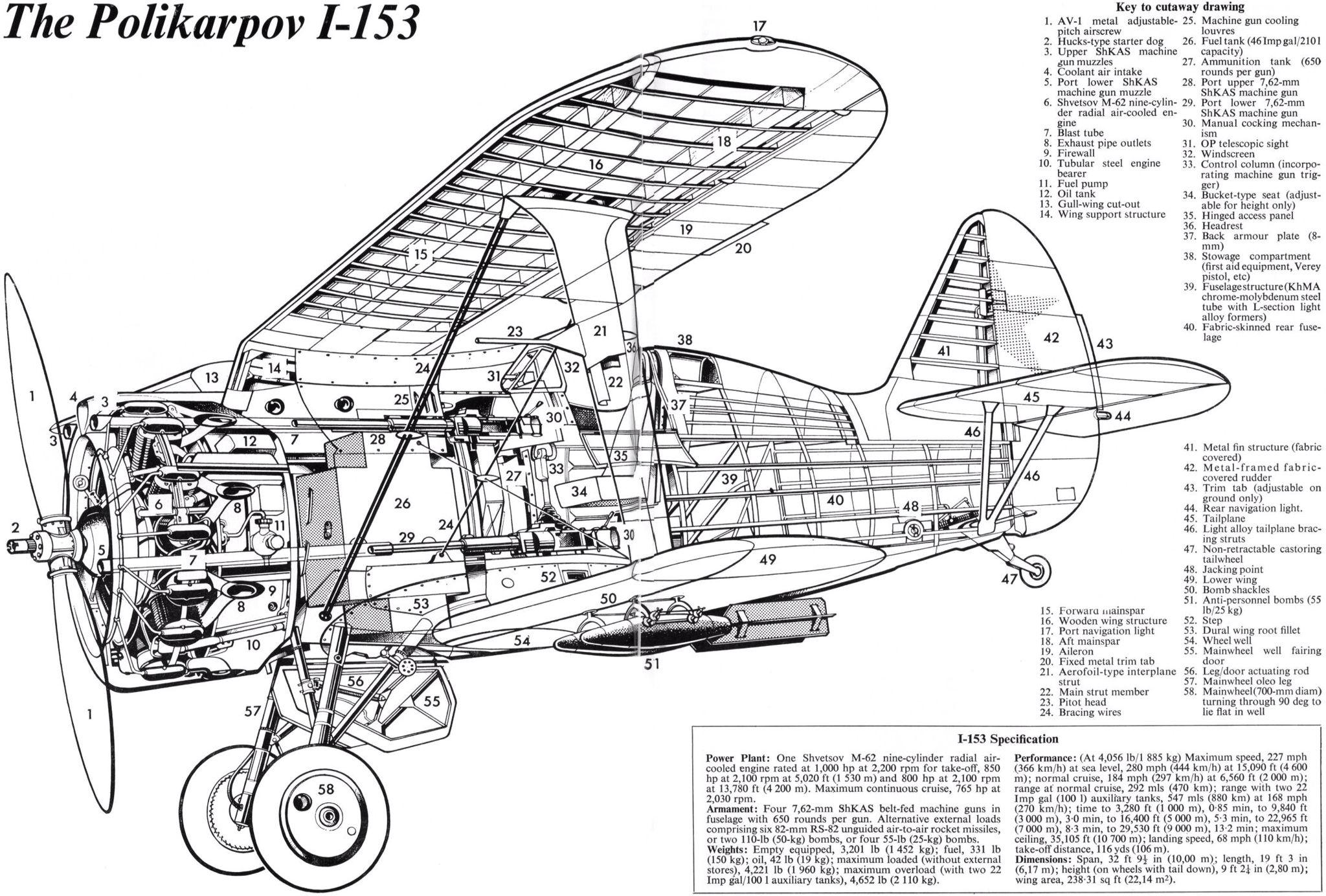 Pin Van Michiel Op Aircraft Ww2 Germany