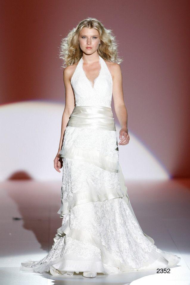 Outlet nupcial vestidos de novia vestidos de fiesta