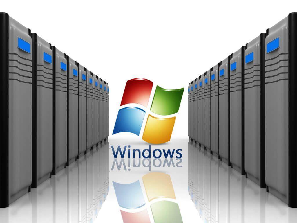 Cheap Windows Dedicated Server Hosting Operating A Trusted Servic Web Hosting Services Blog Hosting Sites Hosting Services