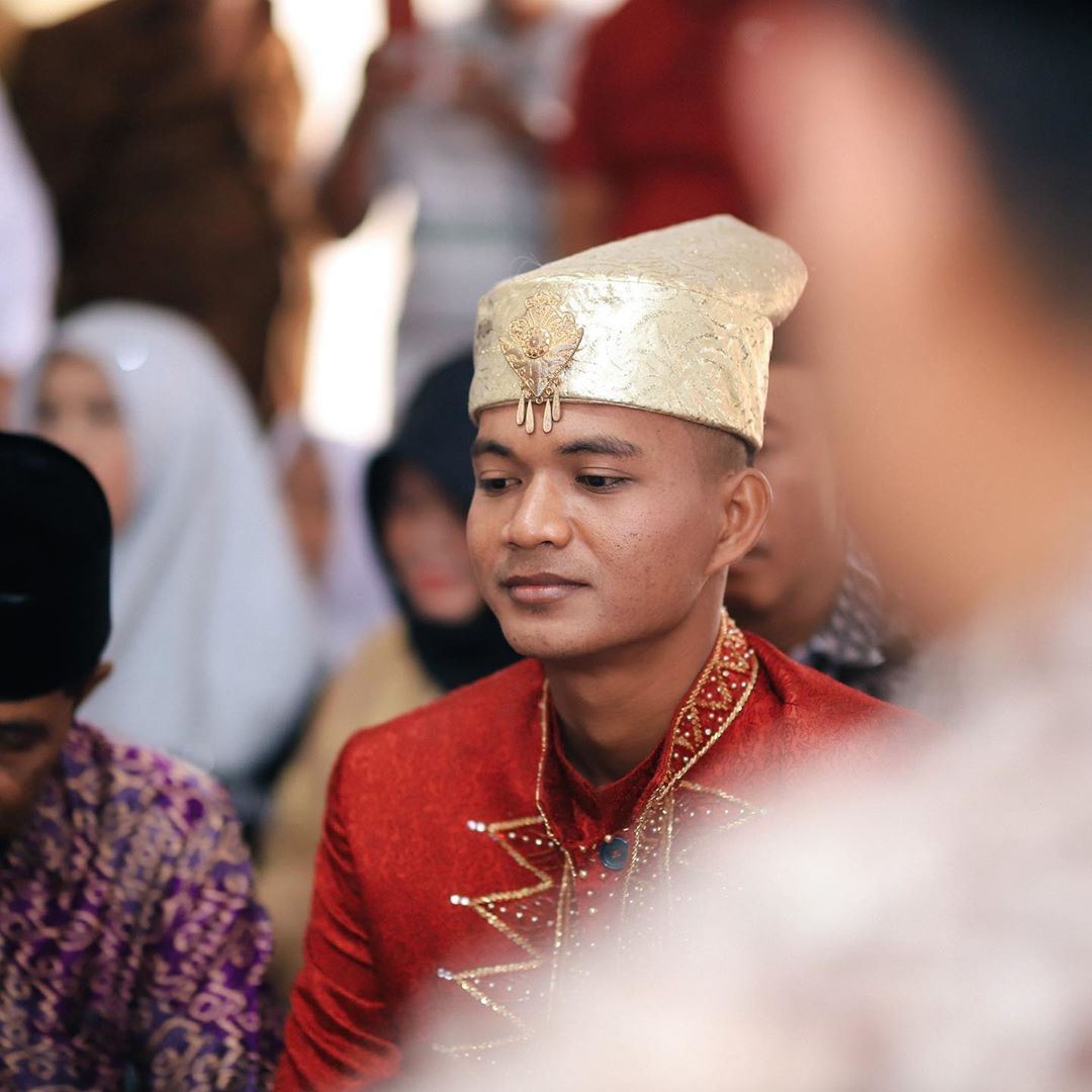 Pin on weddingwire