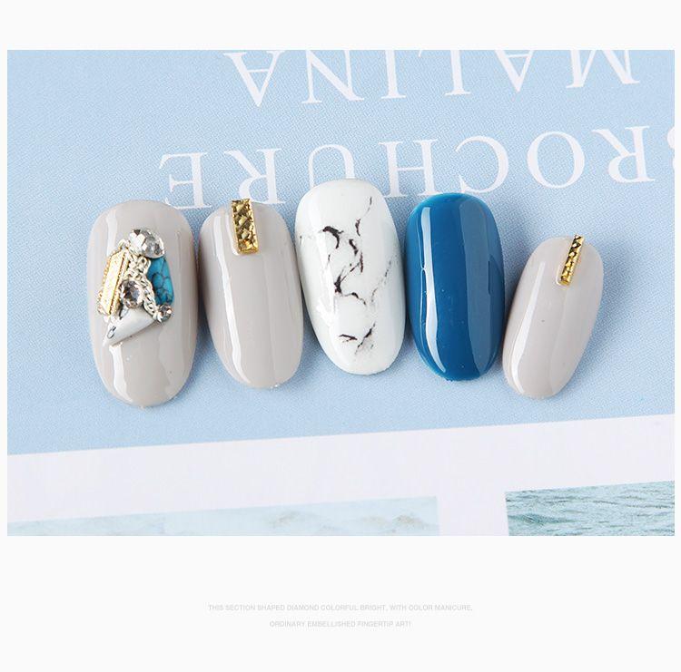 Nails」おしゃれまとめの人気アイデア Pinterest  ionescul58