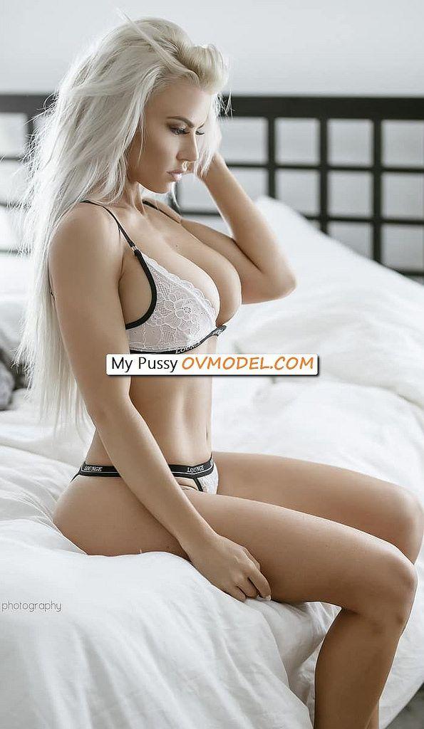 porno mirajane et erza