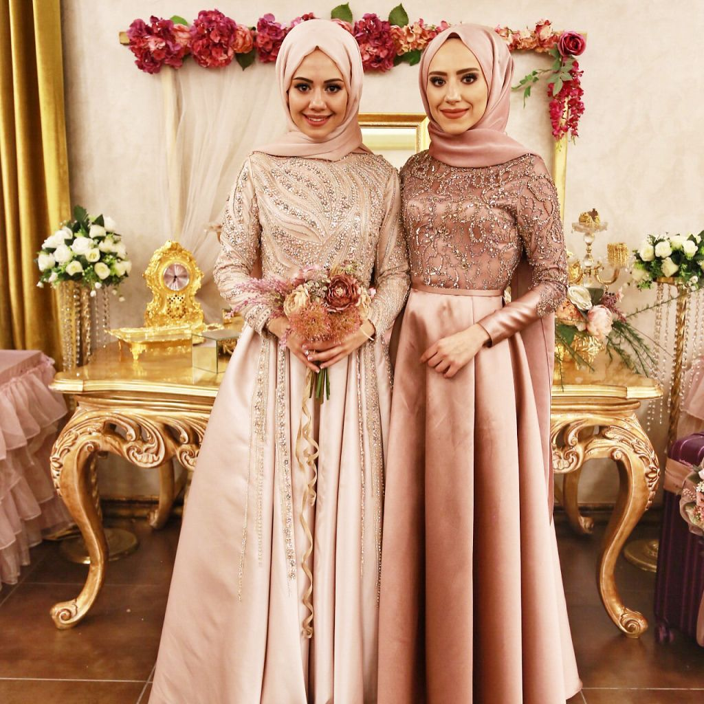 Pin by reem altaher on prom in pinterest dresses hijab