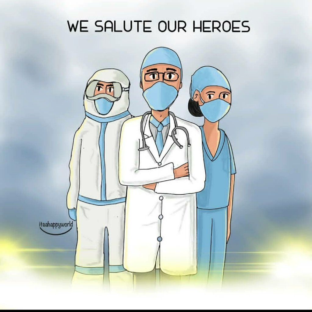 All We Can Say Is Thank You Nurse Quotes Inspirational Nurse Art Healthcare Quotes