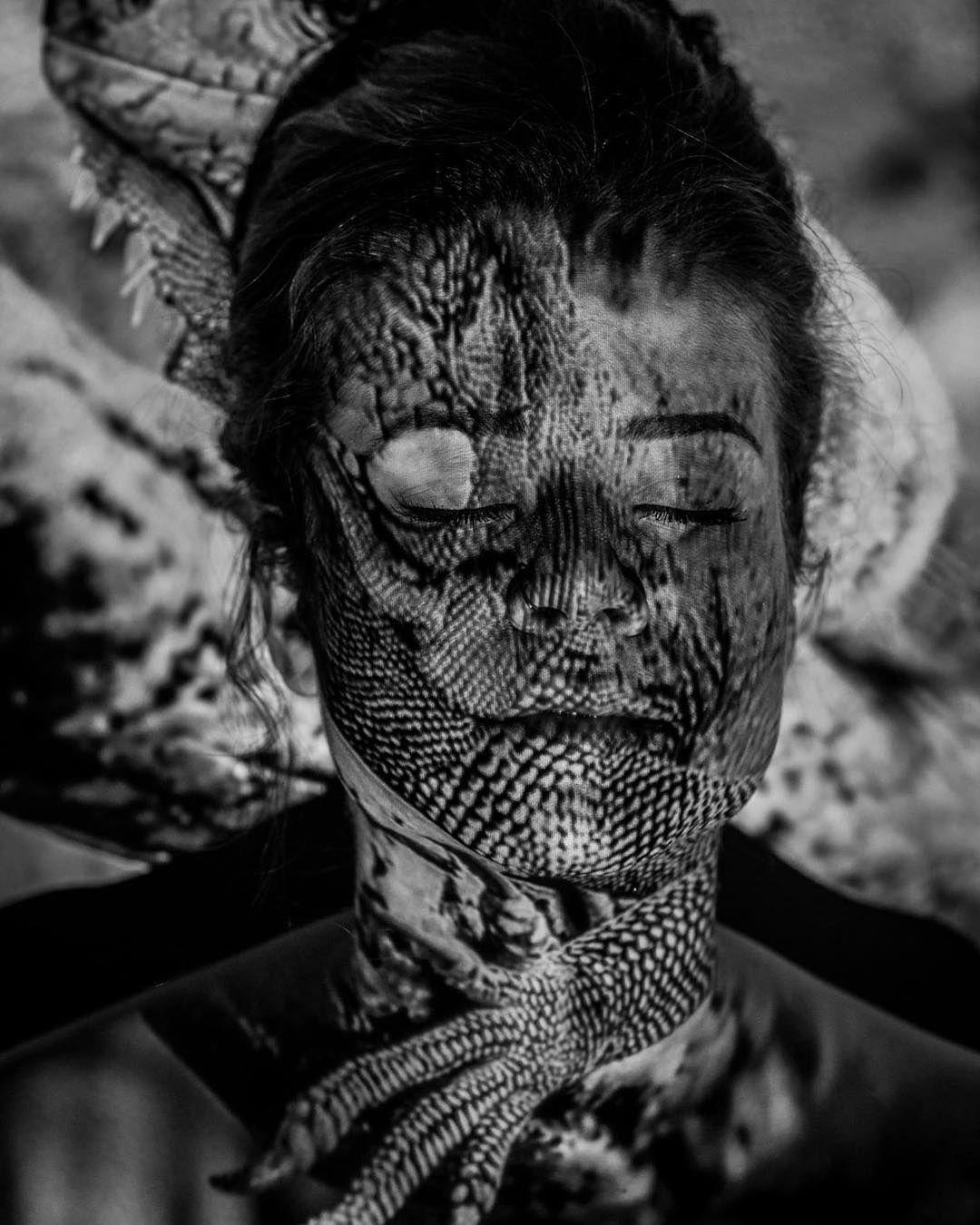 Reatrato em Projeção - Karoline Tossi ��. #maramafotografia #vscobrasil #vsco #photo #photobook #photography #photographer #retratosfemininos #retrato #mulheres #projeção http://tipsrazzi.com/ipost/1519058773226155782/?code=BUUx-frFe8G