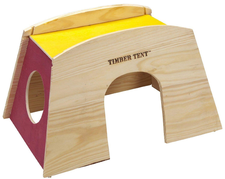 Timber Tent Pet Training Pads Pet