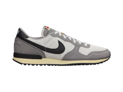 finest selection 0958a af6db Check it out. I found this Nike Air Vortex Vintage Men's Shoe at ...