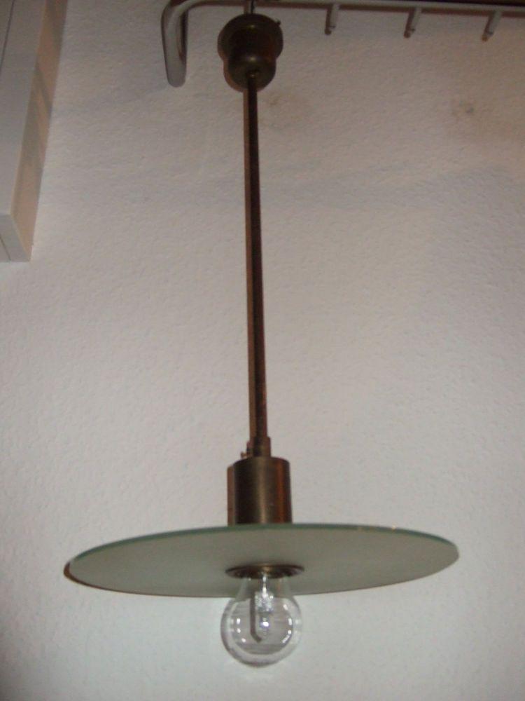 Wagenfeld lampe original beautiful wagenfeld lampe for Replica leuchten