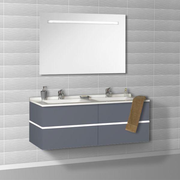 meuble-salle-de-bain-double-vasque-diamant-140-gris-brillantjpg 600