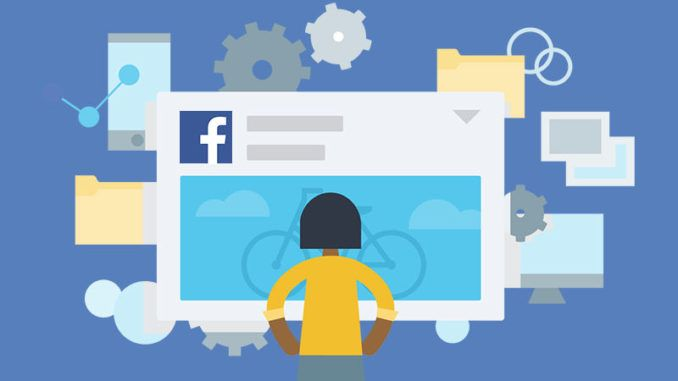 WhatsApp, Instagram & Facebook Technical Glitch Media
