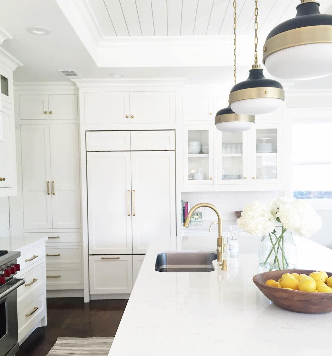 Studiomcgee full service interior design firm e design for Kitchen design utah