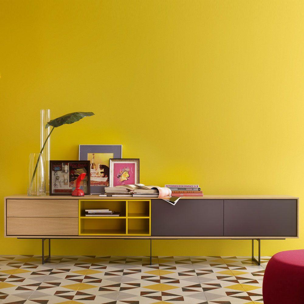 Treku muebles de dise o muebles lluesma distribuidor - Muebles treku ...
