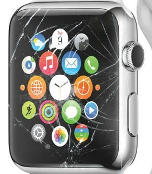 This is what some people think the #Apple #iWatch will look like out of the box! http://techmash.co.uk/2014/09/24/this-is-what-some-people-think-the-apple-iwatch-will-look-like-out-of-the-box/