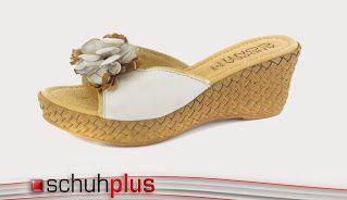 schuhplus Schuhe Übergrößen große Damenschuhe Schuhe XXL #schuhplus #übergrößen #schuhe #Damenschuhe www.schuhplus.com