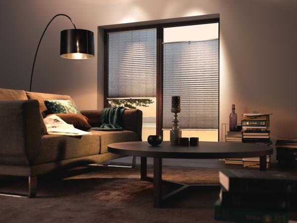 Kunststofffenster, Kunststoff-Alu-Fenster, Holz-Alu-Fenster