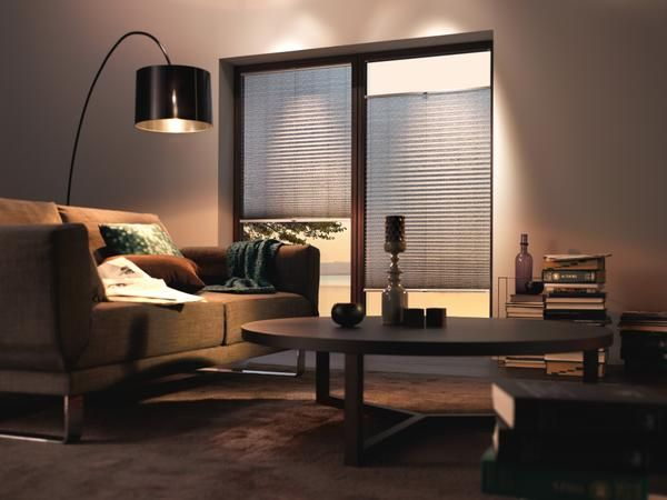 Kunststofffenster, Kunststoff-Alu-Fenster, Holz-Alu-Fenster - rollos f r badezimmer