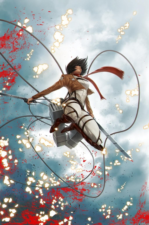 Cool Collections Of Shingeki No Kyojin Wallpaper For Desktop Laptop And Mobiles Shingeki No Kyojin Wall Attack On Titan Art Titans Anime Attack On Titan Anime