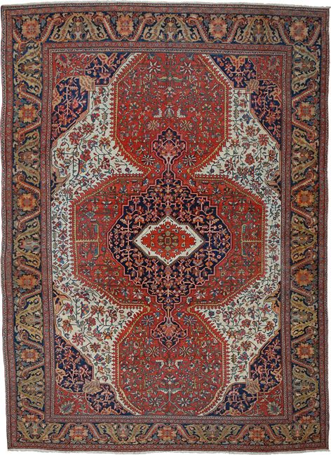 Persian Carpet Rugs In Dallas Dfw Tx Rencollection Rugs On Carpet Buying Carpet Persian Carpet