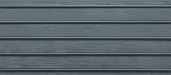 Textured Beaded Lap Lap Siding Fiber Cement Siding Certainteed Cement Siding Fiber Cement Siding Siding Options