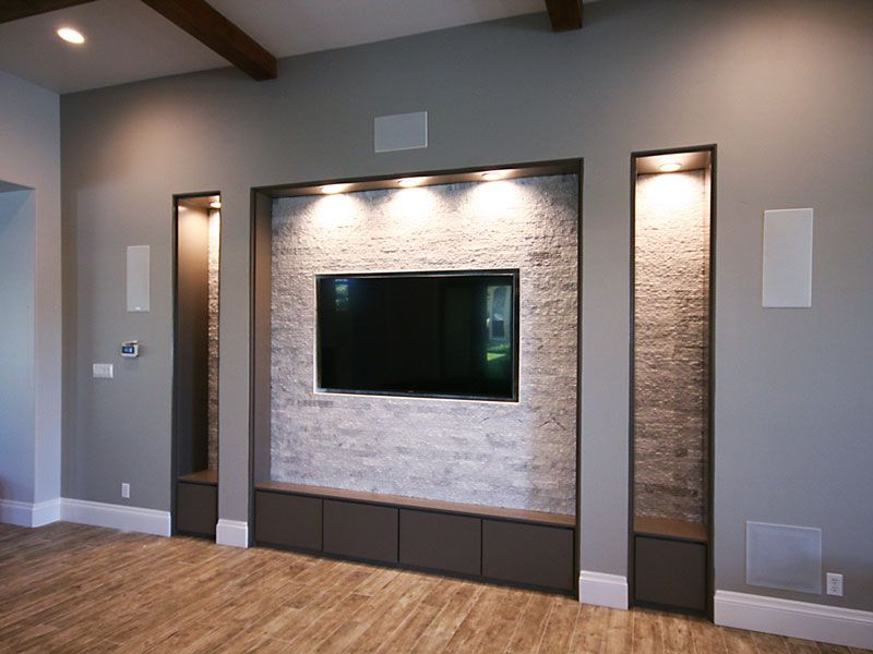 Related Image Bedroom Built Ins Home Old Entertainment