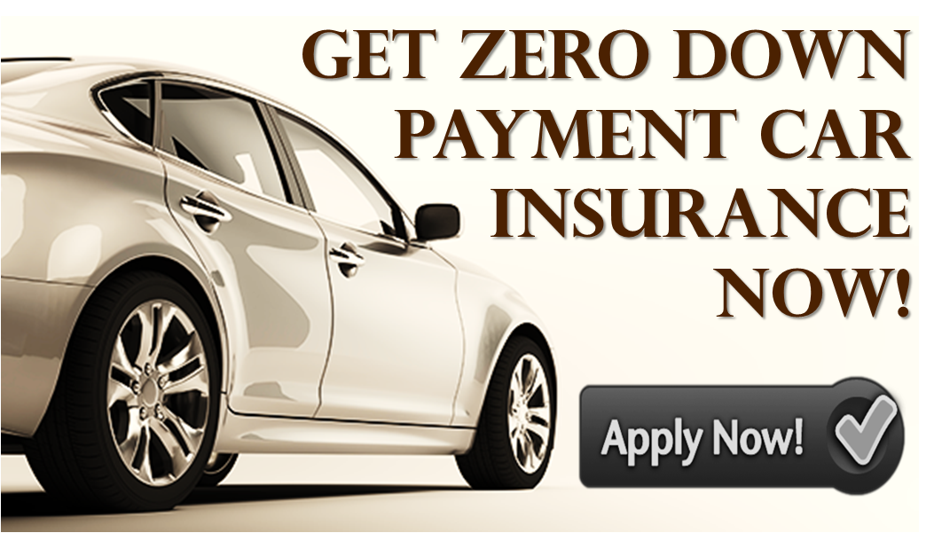 Cars Insurance Quote Adorable Get Cheap Auto Insurance No Down Payment In Canada Online  Car