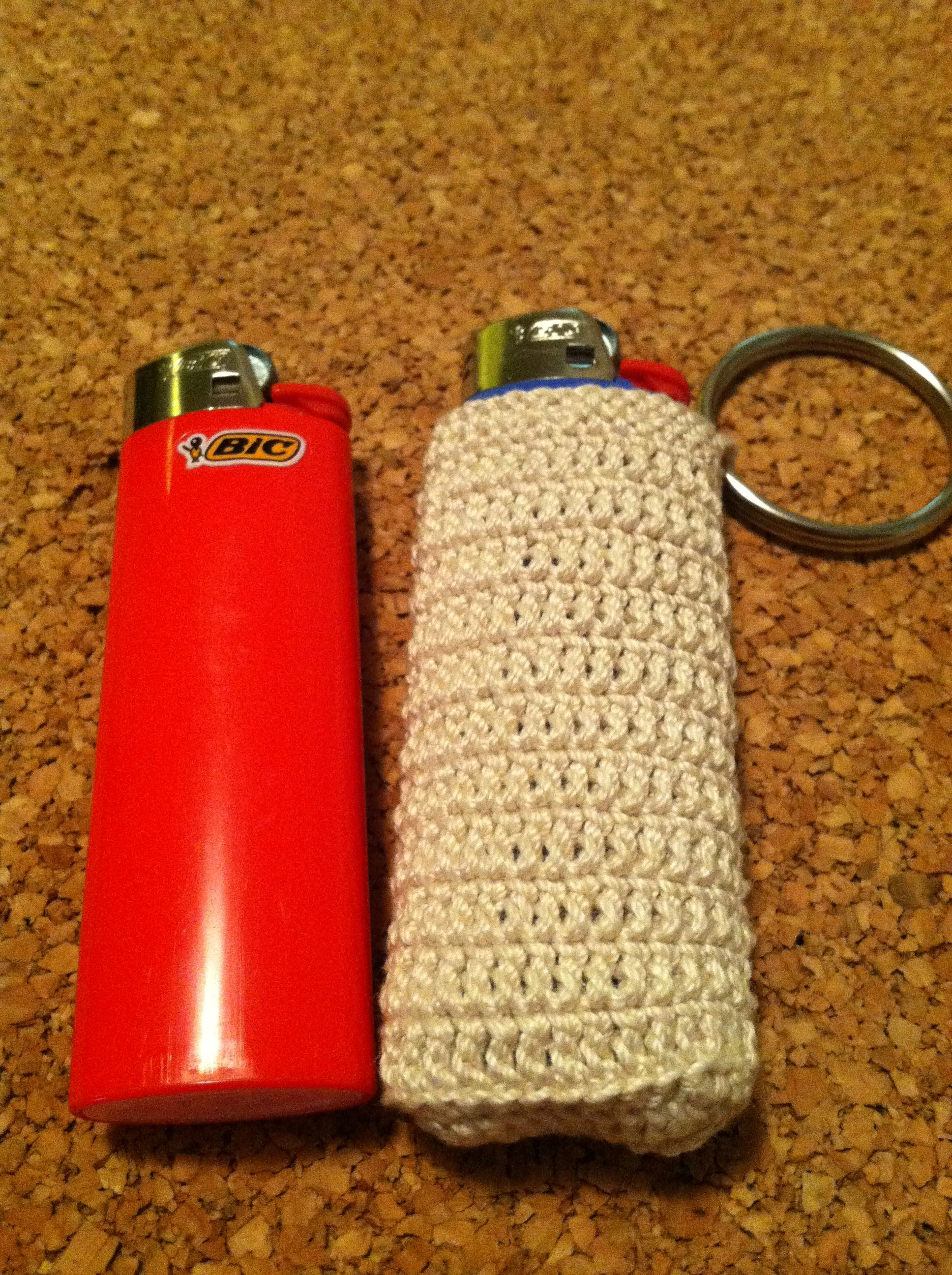Large Crochet Lighter Holder Crochet Blanket Afghan Diy Barefoot Sandals Crochet Bag