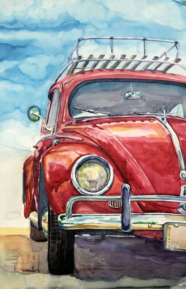 Tc Esin Altinok Adli Kullanicinin Araba Yagli Boya Panosundaki Pin Tuval Resimleri