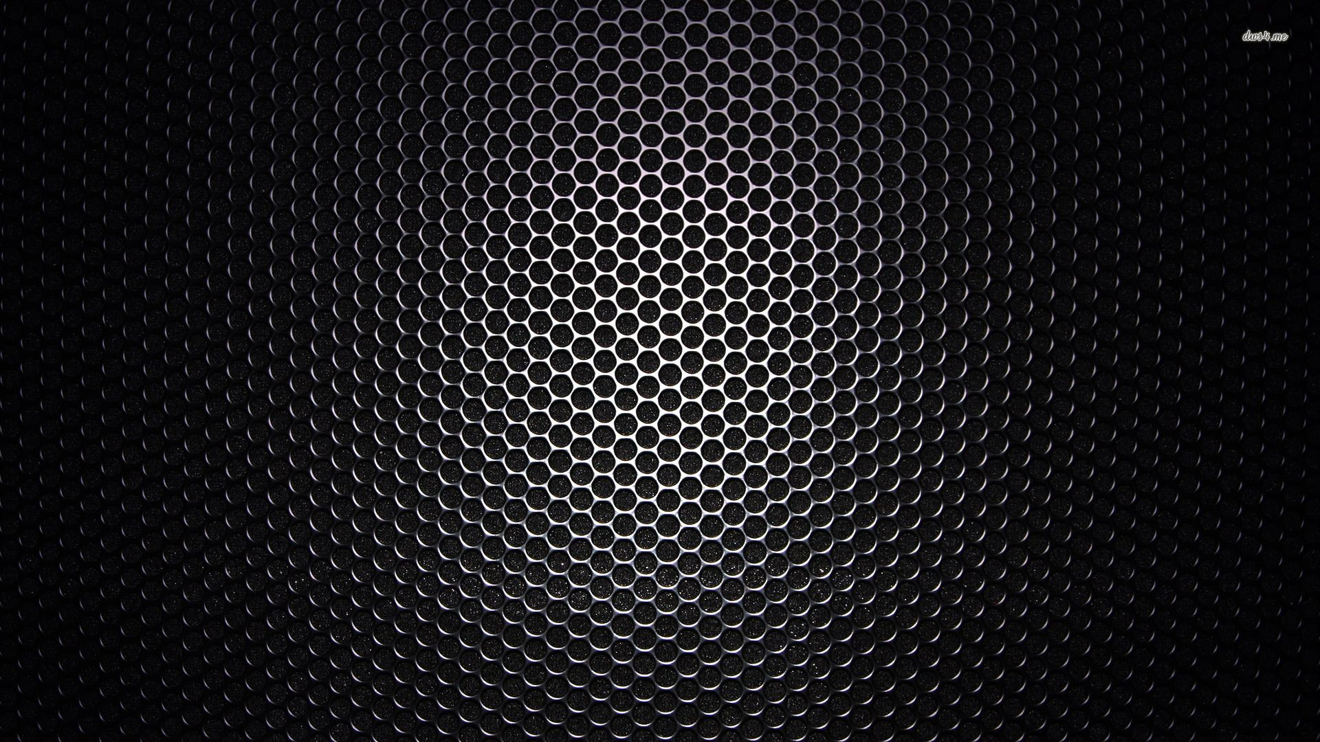 Free Download Texrura Metal Grill Texture Abstract Jpg Wallpaper Pageresource Com Black Wallpaper Iphone Iphone Wallpaper Images Dark Wallpaper