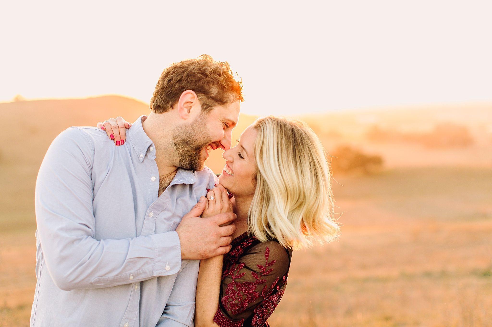 Healdsburg dating matchmaking Wichita KS