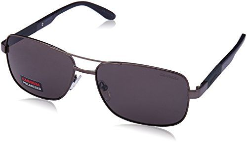 Sport  Sunglasses From Amazon * You can get additional details at the image link.Note:It is affiliate link to Amazon. #usa