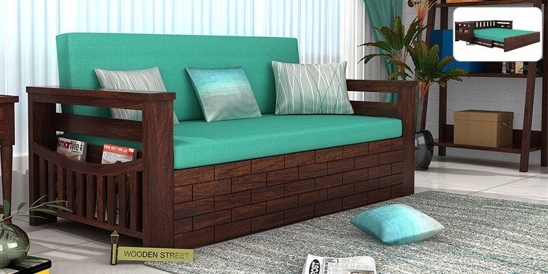 Pune Sofa Come Bed Sofa Bed With Storage Sofa Bed Sale